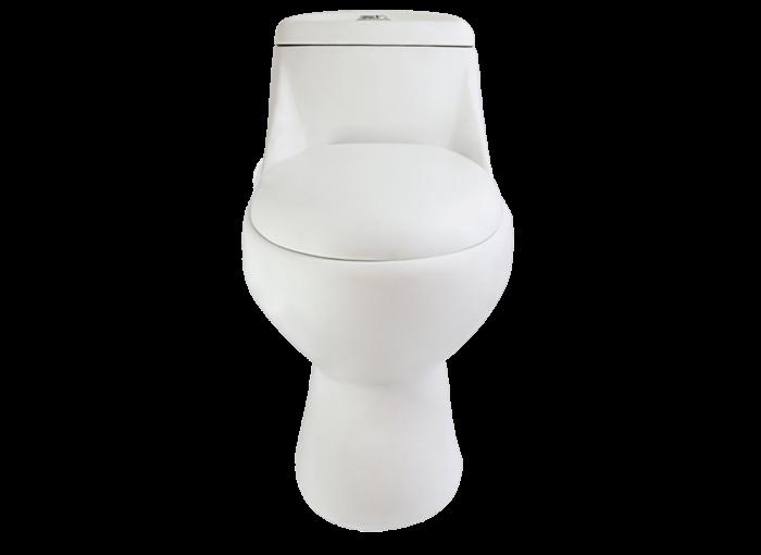 Jakie kompakty WC są warte zastosowania?