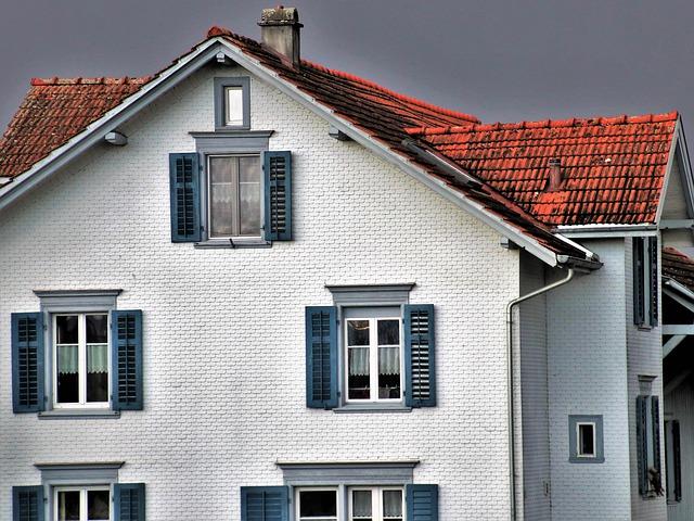 Skąd wynikają różnice w cenach mieszkań